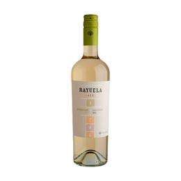 Vino Viu Manent Rayuela Reserva Sauvignon Blanc Botella 750cc