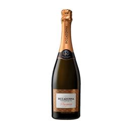 Espumante Riccadonna Prosecco Botella 750cc