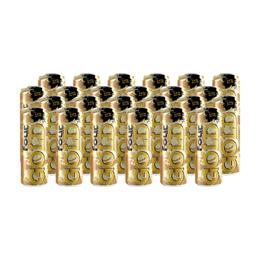 Four Loko Gold Lata 473cc x24