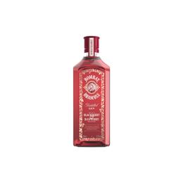Gin Bombay Bramble Botella 700cc