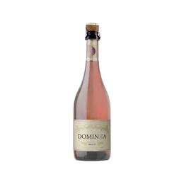 Espumante Doña Dominga Brut Rosé Botella 750cc