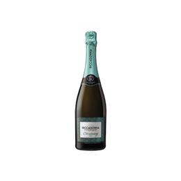 Espumante Riccadonna Chardonnay Brut Botella 750cc