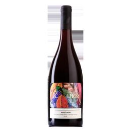 Vino 7 Colores Gran Reserva Semillon Pinot Noir Botella 750cc