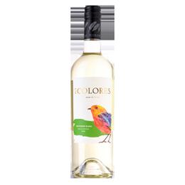 Vino 7 Colores Varietal Sauvignon Blanc Botella 750cc