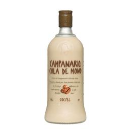 Cola de Mono Campanario Botella 700cc