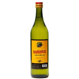 Aguardiente Doñihue Botella 900cc