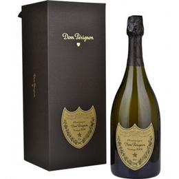 Espumante Dom Perignon Vintage Botella 750cc