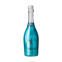 Espumante Vionelli Azzurra Botella 750cc