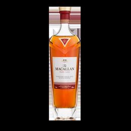 Whisky The Macallan Rare Cask Botella 700cc