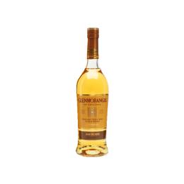 Whisky Glenmorangie Original 10 años Botella 700cc