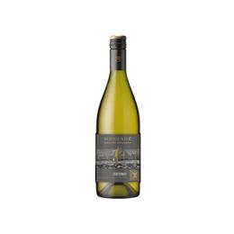 Vino Morande Estate Reserva Chardonnay Botella 750cc