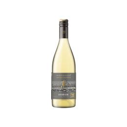 Vino Morande Estate Reserva Sauvignon Blanc Botella 750cc