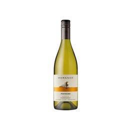 Vino Morande Pionero Reserva Chardonnay Botella 750cc