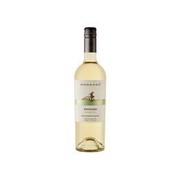 Vino Morande Pionero Reserva Sauvignon Blanc Botella 750cc