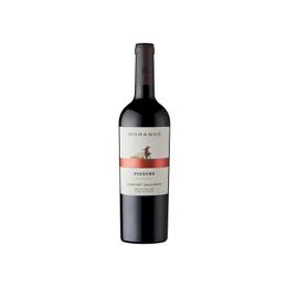 Vino Morande Pionero Reserva Cabernet Sauvignon Botella 750cc