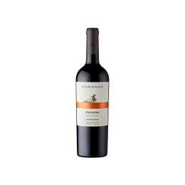 Vino Morande Pionero Reserva Carmenere Botella 750cc