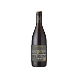 Vino Morande Estate Reserva Pinot Noir Botella 750cc
