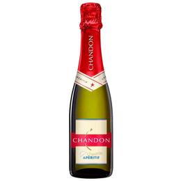 Espumante Chandon Aperitif Botella 750cc