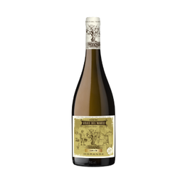 Vino Morande Terroir Wines Maule Semillon Botella 750cc
