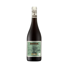 Vino Morande Terroir Wines Maule Cinsault & Pais Botella 750cc