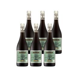 Vino Morande Terroir Wines Maule Cinsault & Pais Botella 750cc x6
