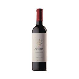 Vino Sutil Acrux Red Blend Premium Botella 750cc