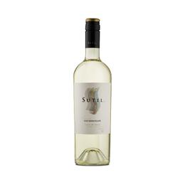 Vino Sutil Reserva Sauvignon Blanc Botella 750cc