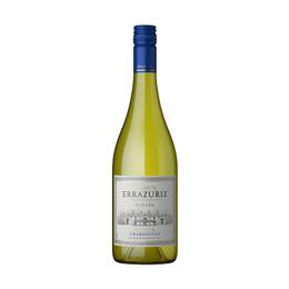 Vino Errazuriz Estate Reserva Chardonnay Botella 750cc