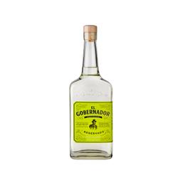 Pisco El Gobernador 40° Botella 700cc