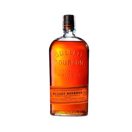 Bulleit Bourbon 40° Botella 750cc