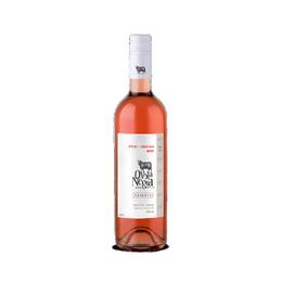 Vino Oveja Negra Syrah/Carignan/Rose 750cc