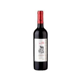 Vino Oveja Negra Malbec/Petit Verdot 750cc