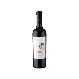 Vino Oveja Negra Single Vineyeard Carignan 750cc