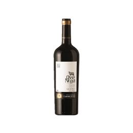 Vino Oveja Negra Single Vineyeard Carmenere 750cc