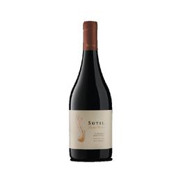 Vino Sutil Limited Release Cabernet Sauvignon 750cc