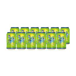 Limon Soda Lata 350cc x12