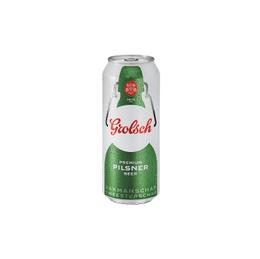 Cerveza Grolsch Lata 500cc