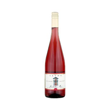 Vino Leyda Reserva Rose Botella 750cc