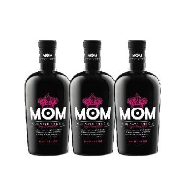 MOM Premium 700cc x3