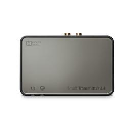 Smart Transmitter 2.4