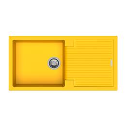 Rimo D-100L Yellow