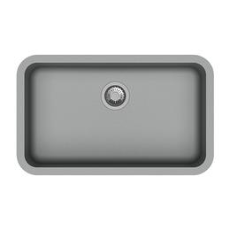 Jumbo N-100 L Croma Metallic