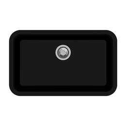 Jumbo N-100 L Black