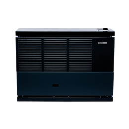 Calefactor 4990TCE - Gas Licuado