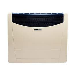 Calefactor 41600CN - Gas Natural