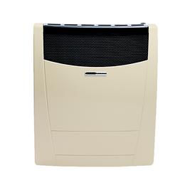 Calefactor 41400CE - Gas Licuado