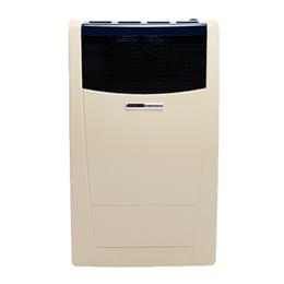 Calefactor 41200CE - Gas Licuado