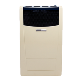 Calefactor 41200CN - Gas Natural
