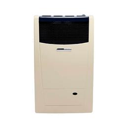 Calefactor 40200CE - Gas Licuado