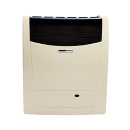 Calefactor 40400CN SV - Gas Natural